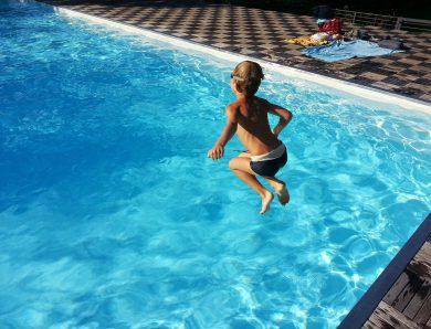 Comment choisir sa piscine coque?